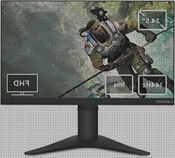 ¿Dónde poder comprar monitor 144hz gaming gaming monitor 144hz 1ms g sync?