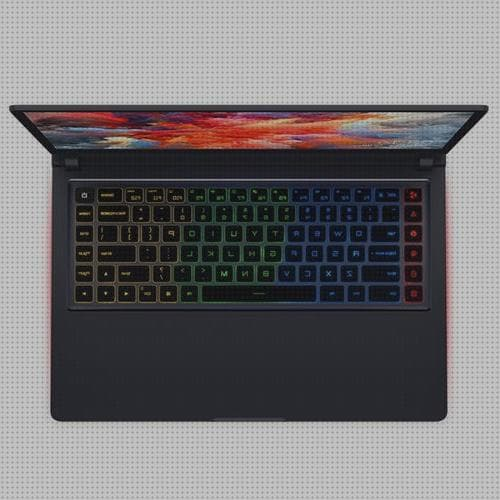 ¿Dónde poder comprar laptop gaming?