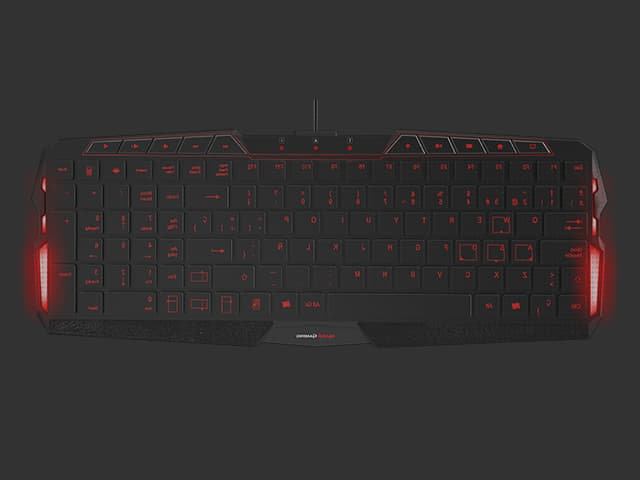 Review de mars gaming mcp0 raton