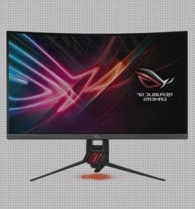 Todo sobre monitor 144hz gaming