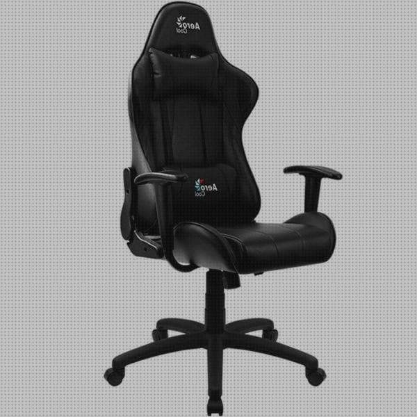 ¿Dónde poder comprar Más sobre gaming black friday silla gaming aerocool?