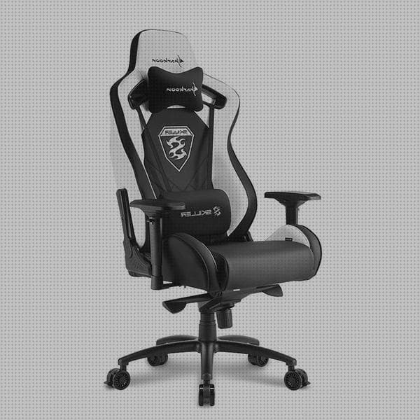 ¿Dónde poder comprar silla gaming sharkoon?