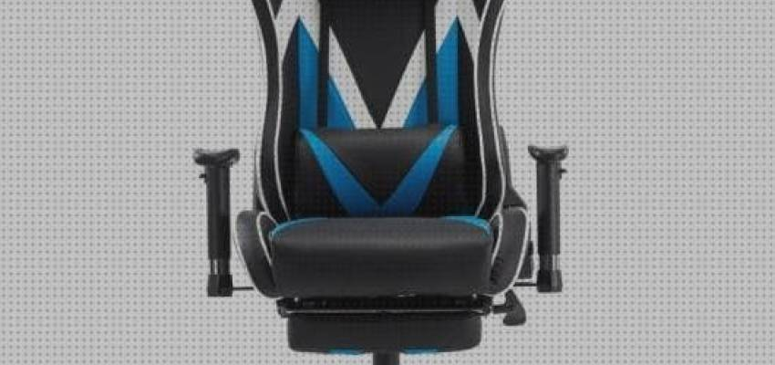 10 Mejores F004 Sillas Gaming
